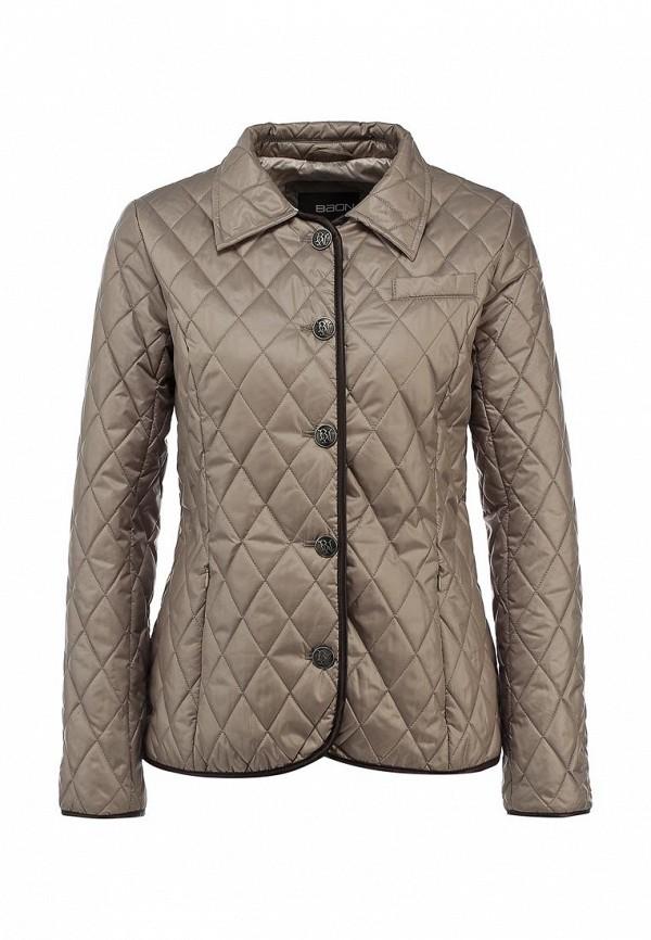 Куртка Baon (Баон) B035029: изображение 1
