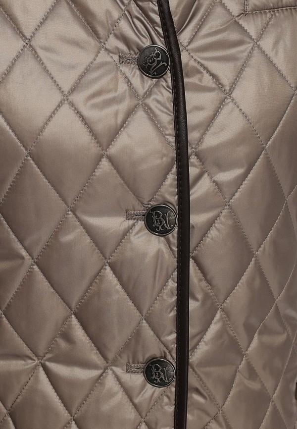 Куртка Baon (Баон) B035029: изображение 2