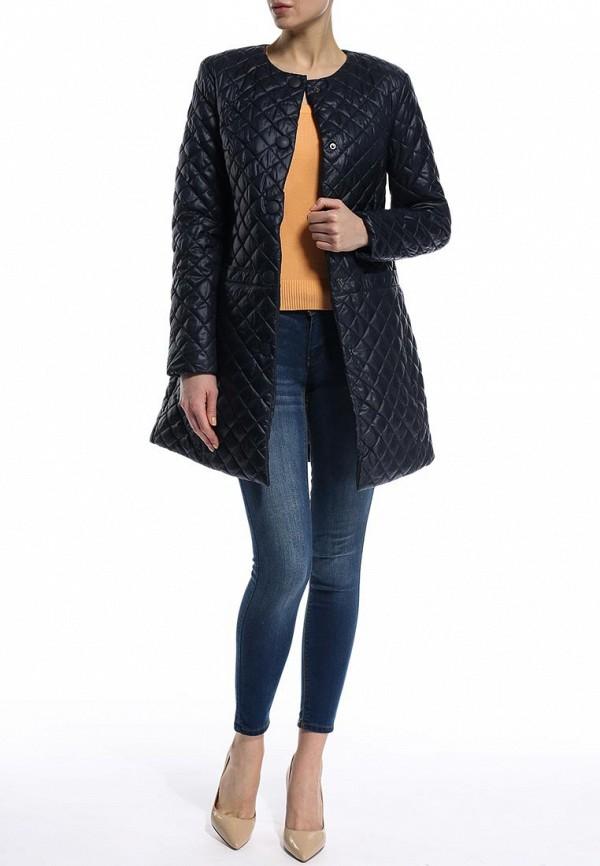Куртка Baon (Баон) B035030: изображение 3