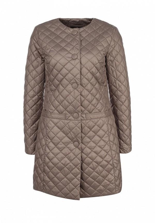 Куртка Baon (Баон) B035030: изображение 1