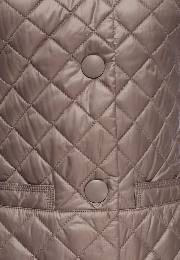 Куртка Baon (Баон) B035030: изображение 2