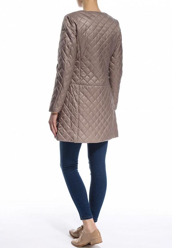 Куртка Baon (Баон) B035030: изображение 4
