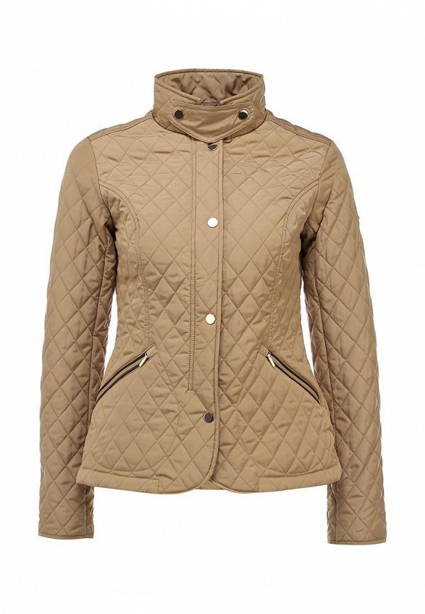 Куртка Baon (Баон) B035033: изображение 1