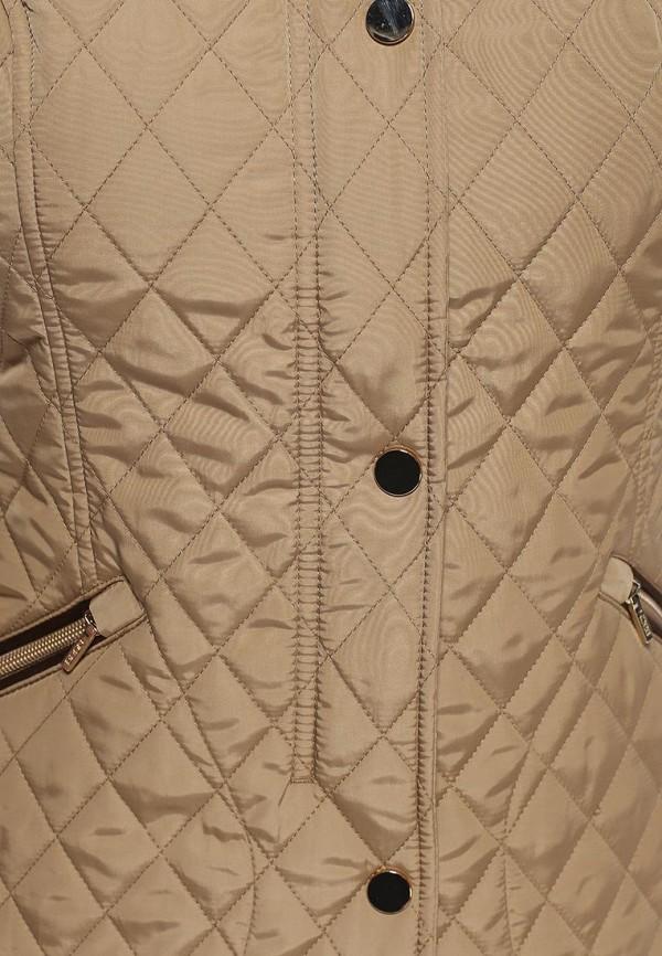 Куртка Baon (Баон) B035033: изображение 2