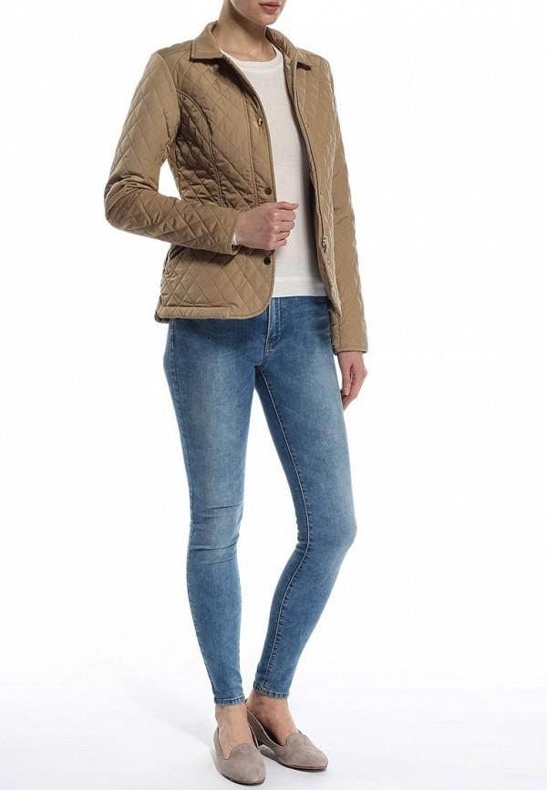 Куртка Baon (Баон) B035033: изображение 3