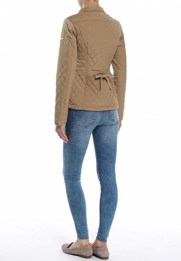 Куртка Baon (Баон) B035033: изображение 4