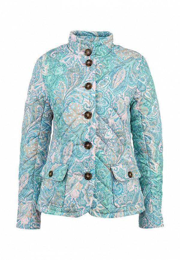 Куртка Baon (Баон) B035037: изображение 2