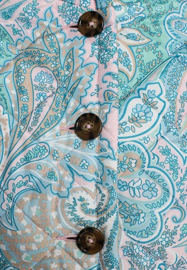 Куртка Baon (Баон) B035037: изображение 3