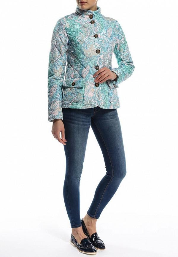 Куртка Baon (Баон) B035037: изображение 5