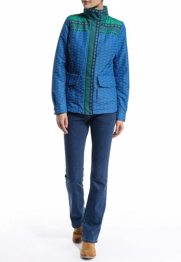 Куртка Baon (Баон) B035040: изображение 3