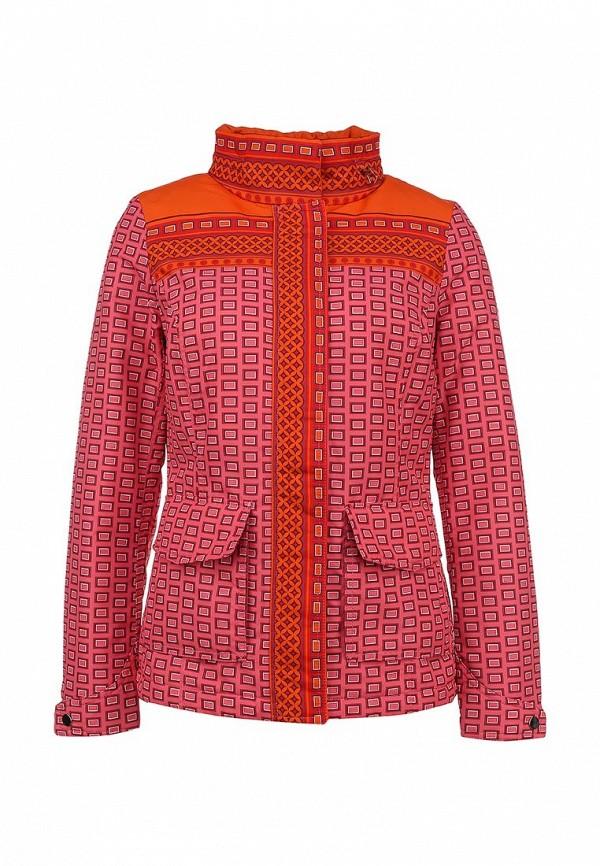 Куртка Baon (Баон) B035040: изображение 1