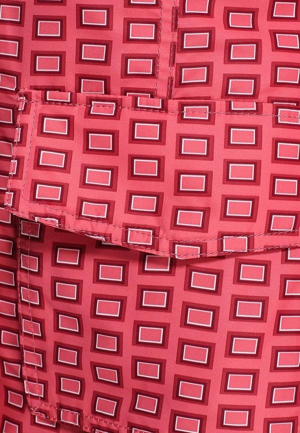Куртка Baon (Баон) B035040: изображение 2