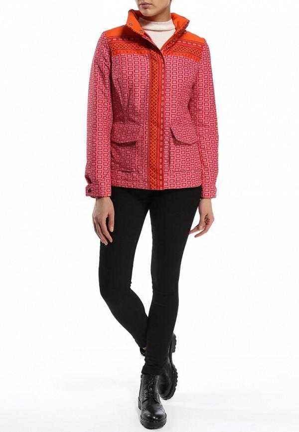 Куртка Baon (Баон) B035040: изображение 4