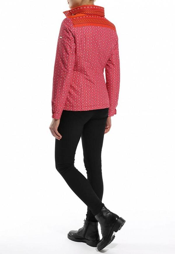 Куртка Baon (Баон) B035040: изображение 6