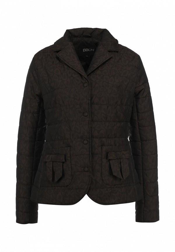 Куртка Baon (Баон) B035041