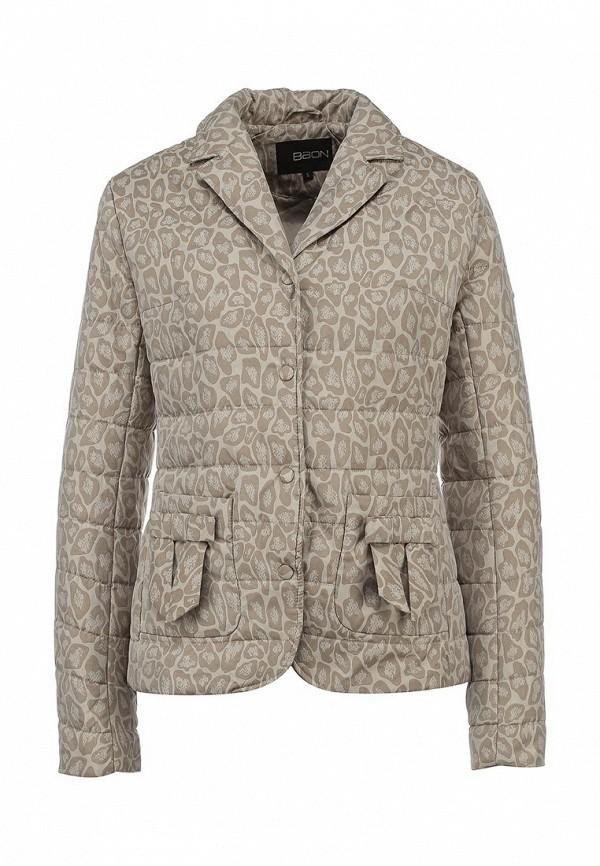 Куртка Baon (Баон) B035041: изображение 1