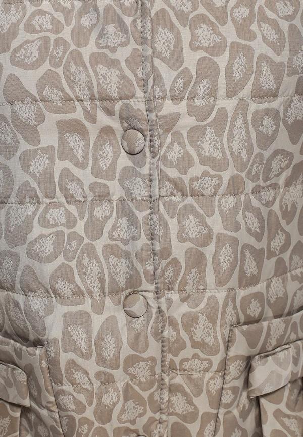 Куртка Baon (Баон) B035041: изображение 2