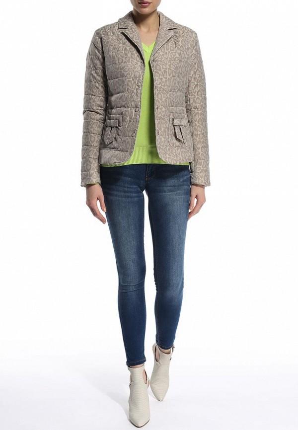 Куртка Baon (Баон) B035041: изображение 3