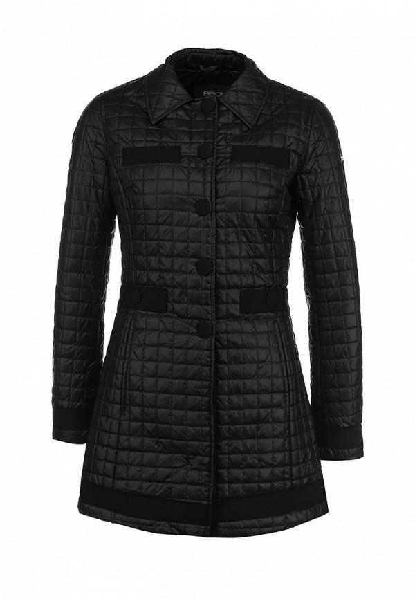 Куртка Baon (Баон) B035043: изображение 1