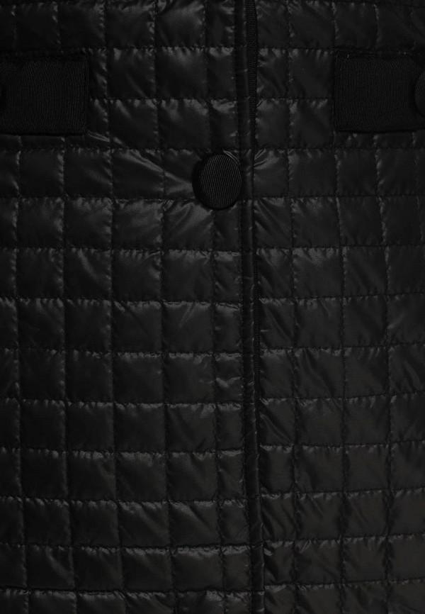 Куртка Baon (Баон) B035043: изображение 2
