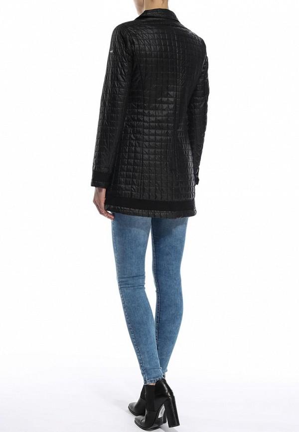 Куртка Baon (Баон) B035043: изображение 4