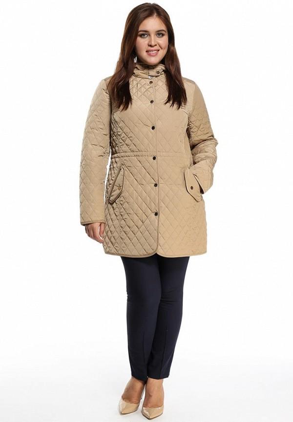 Женская верхняя одежда Baon (Баон) B035127: изображение 4