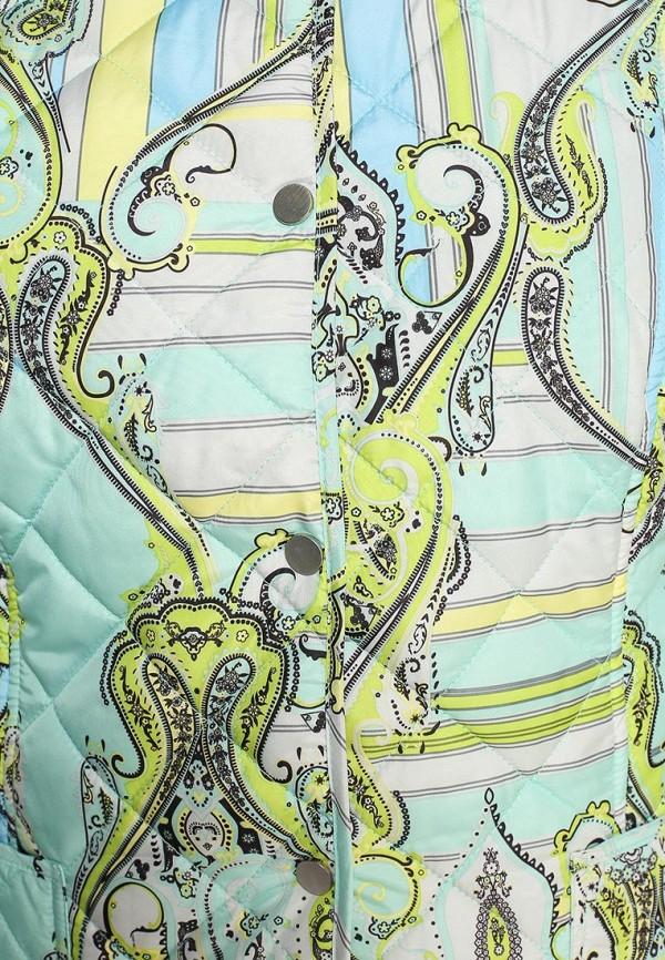 Женская верхняя одежда Baon (Баон) B035128: изображение 3