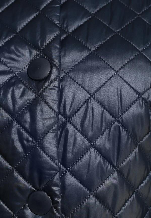 Женская верхняя одежда Baon (Баон) B035130: изображение 3