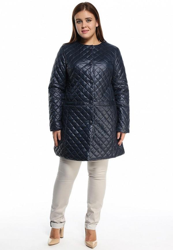 Женская верхняя одежда Baon (Баон) B035130: изображение 4