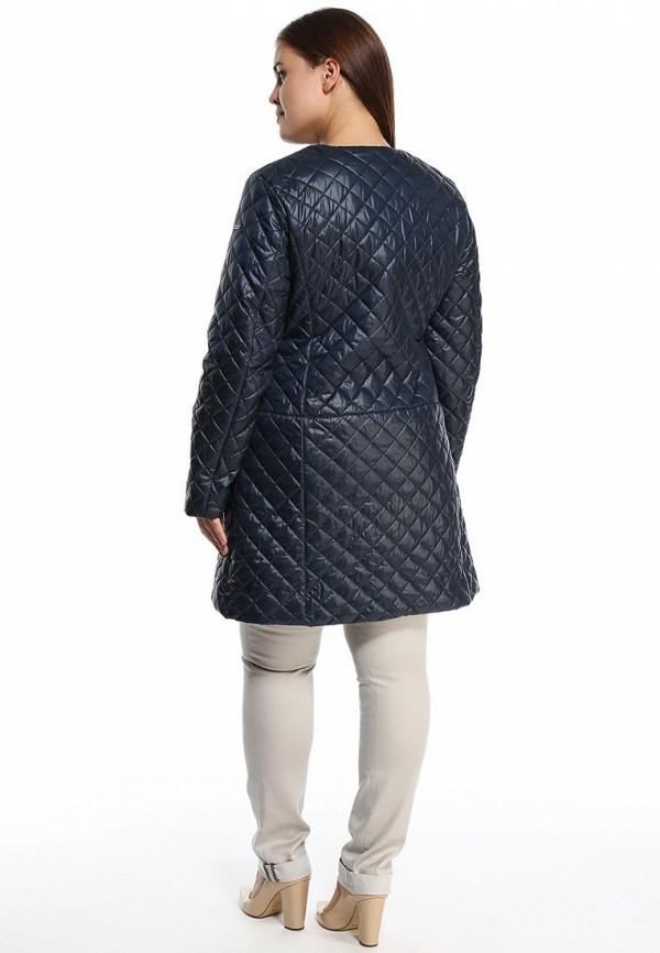 Женская верхняя одежда Baon (Баон) B035130: изображение 5