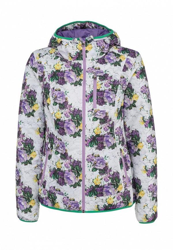 Куртка Baon (Баон) B035303: изображение 1