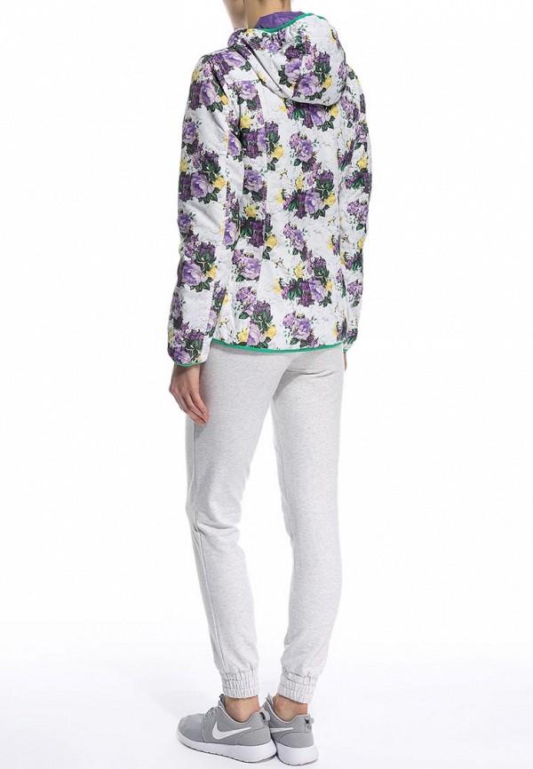 Куртка Baon (Баон) B035303: изображение 3