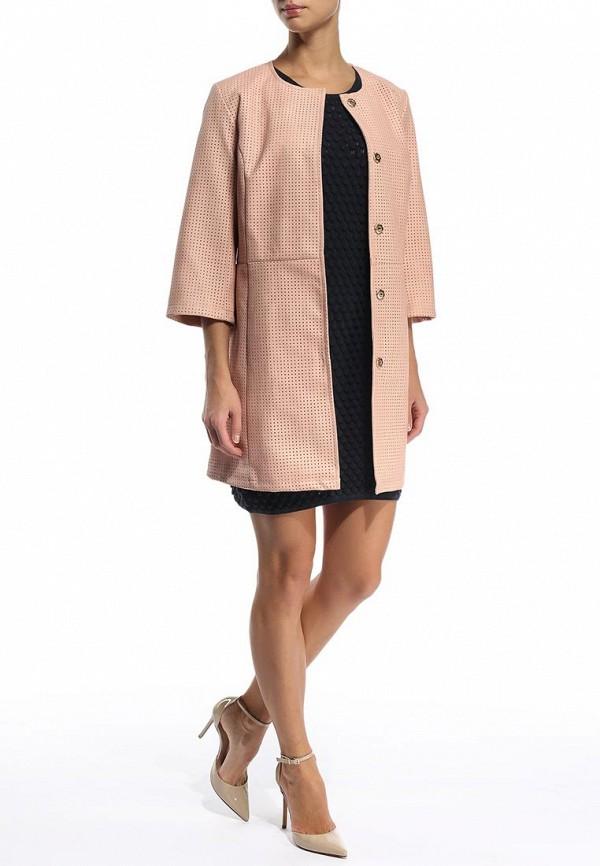 Женские пальто Baon (Баон) B085019: изображение 3