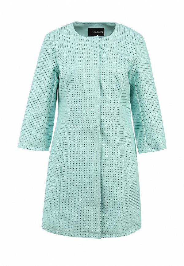 Женские пальто Baon (Баон) B085019: изображение 1