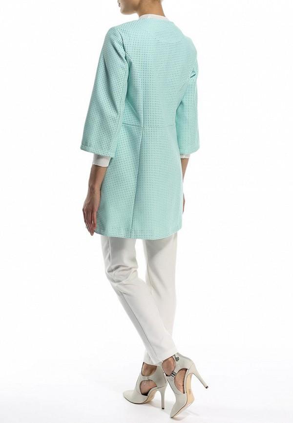 Женские пальто Baon (Баон) B085019: изображение 4