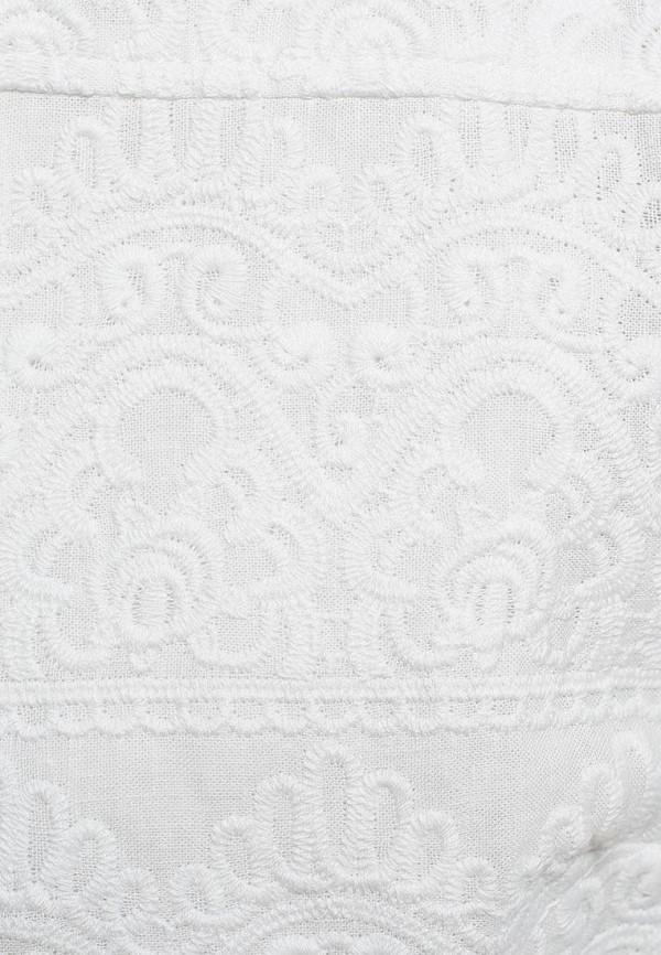 Жакет Baon (Баон) B125014: изображение 3