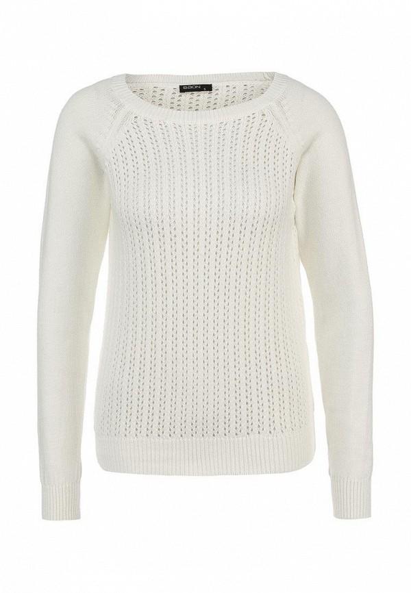 Пуловер Baon (Баон) B135004: изображение 1