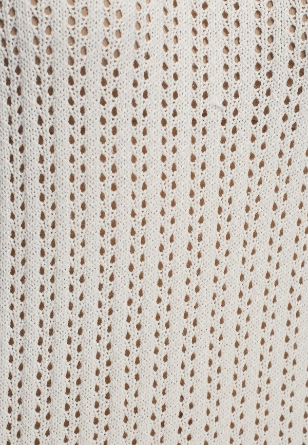 Пуловер Baon (Баон) B135004: изображение 2