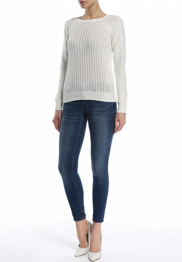 Пуловер Baon (Баон) B135004: изображение 3