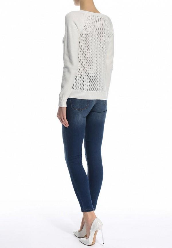 Пуловер Baon (Баон) B135004: изображение 4