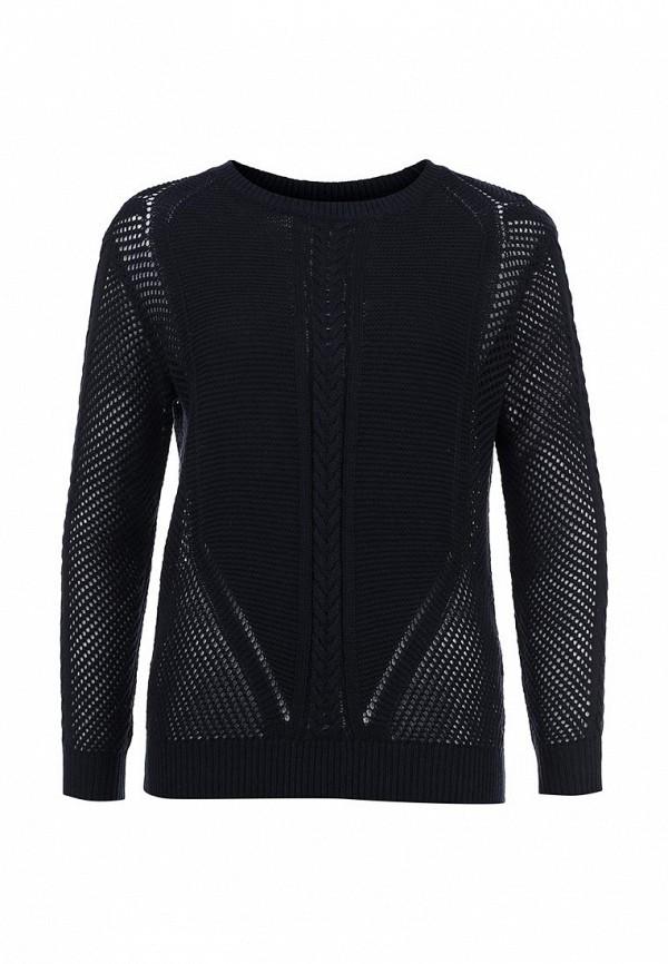 Пуловер Baon (Баон) B135005: изображение 1