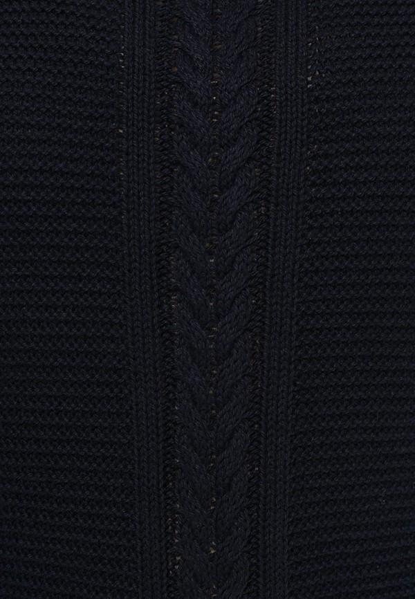 Пуловер Baon (Баон) B135005: изображение 2
