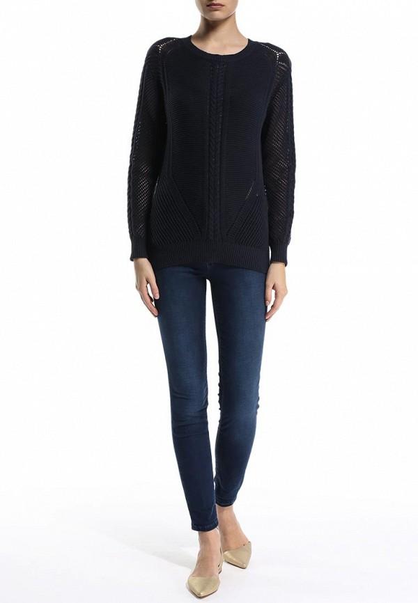 Пуловер Baon (Баон) B135005: изображение 3