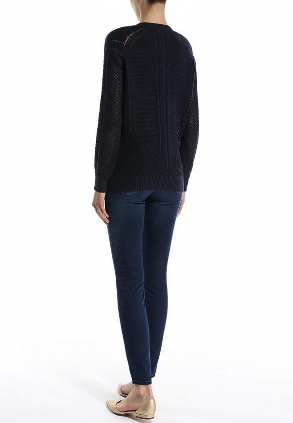 Пуловер Baon (Баон) B135005: изображение 4