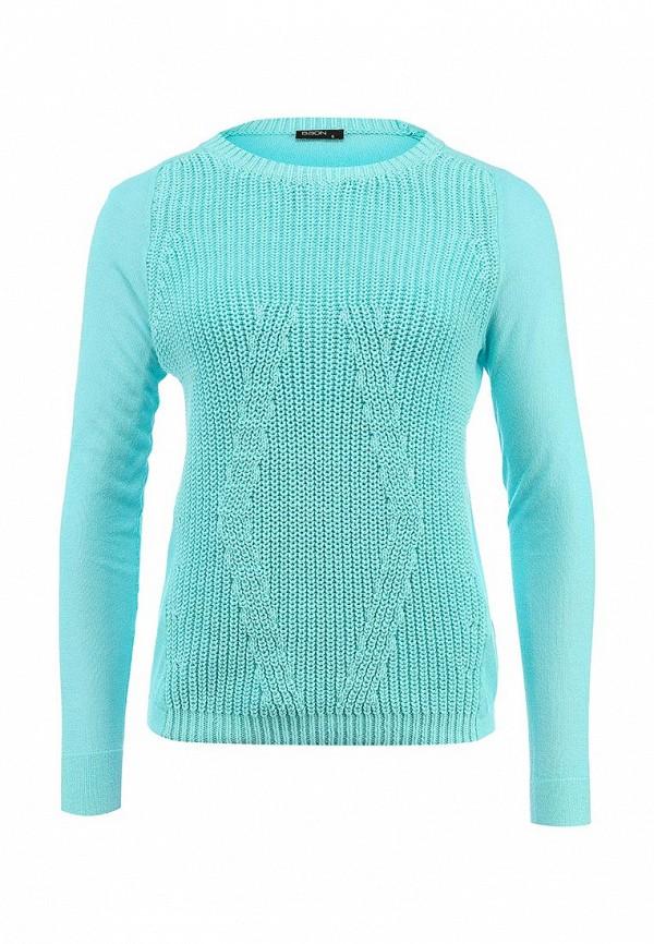 Пуловер Baon (Баон) B135007: изображение 1