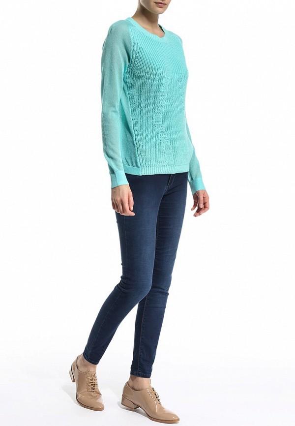 Пуловер Baon (Баон) B135007: изображение 3