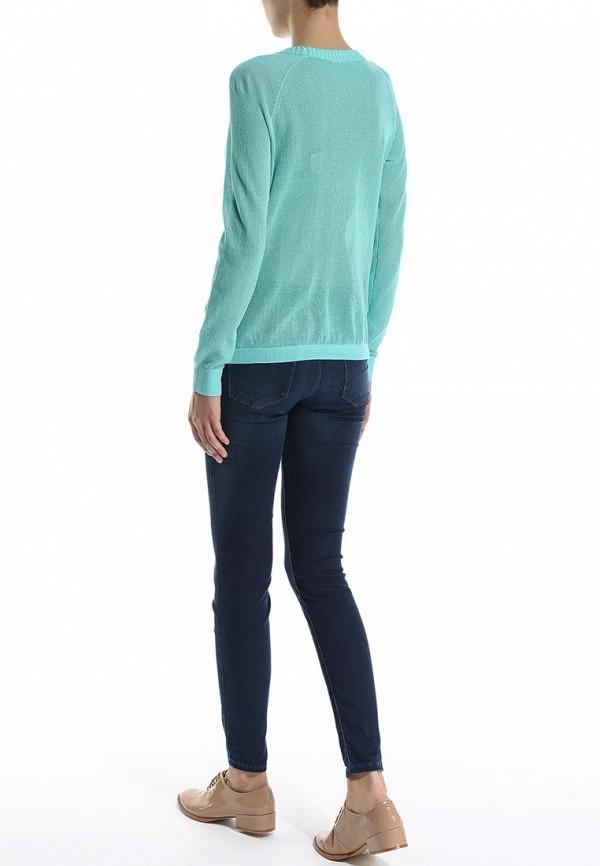 Пуловер Baon (Баон) B135007: изображение 4