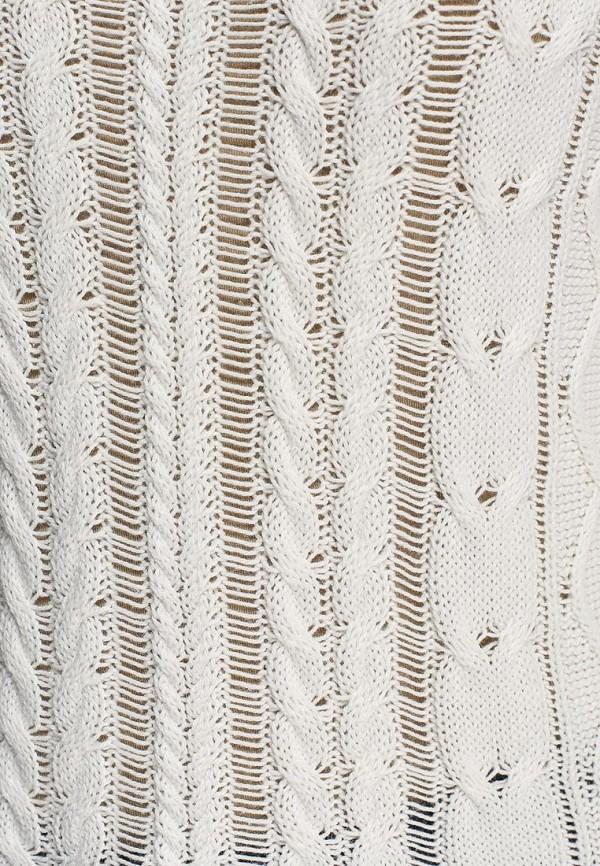 Пуловер Baon (Баон) B135008: изображение 2