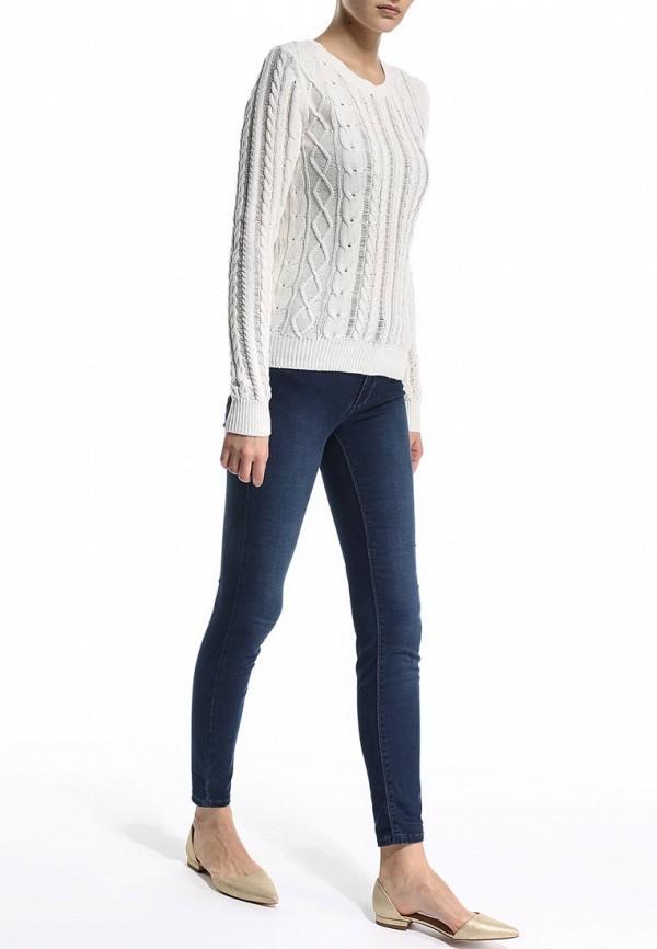 Пуловер Baon (Баон) B135008: изображение 3