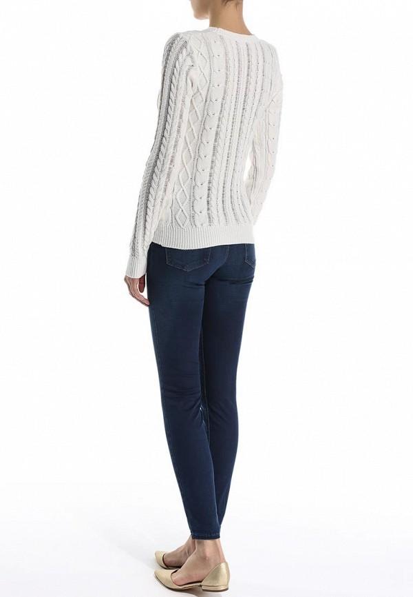 Пуловер Baon (Баон) B135008: изображение 4